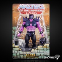 Super7 Masters of the Universe Classics Filmation Series 1 Lodar 01