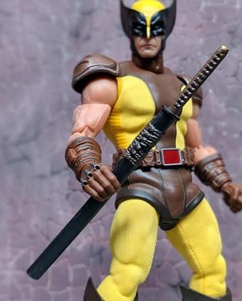 Wolverine18