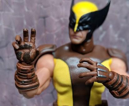 Wolverine19
