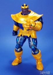 Hasbro Marvel Legends Avengers Thanos Walmart Exclusive 03