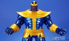 Hasbro Marvel Legends Avengers Thanos Walmart Exclusive 04