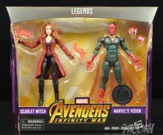 Hasbro-Marvel-Legends-Toys-R-Us-Avengers-Pack-Review-Vision-Carded