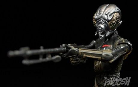 Hasbro-Solo-Star-Wars-Black-Series-4-LOM-Review-long-shot