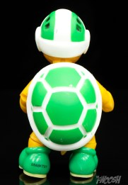 Jakks-Pacific-World-of-Nintendo-Hammer-Bros-Review-back