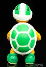 Jakks-Pacific-World-of-Nintendo-Hammer-Bros-Review-back
