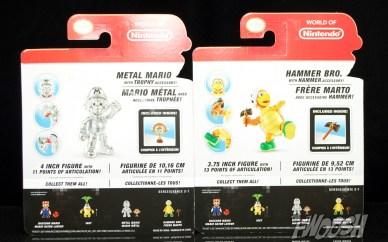 Jakks-Pacific-World-of-Nintendo-Hammer-Bros-Review-card-back