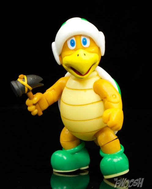 Jakks-Pacific-World-of-Nintendo-Hammer-Bros-Review-hero