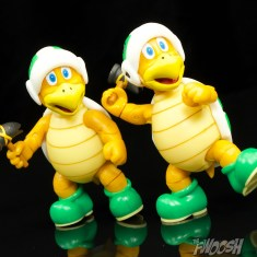 Jakks-Pacific-World-of-Nintendo-Hammer-Bros-Review-insta
