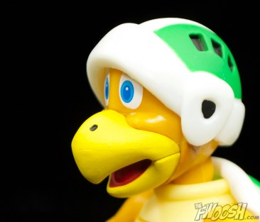 Jakks-Pacific-World-of-Nintendo-Hammer-Bros-Review-profile-2