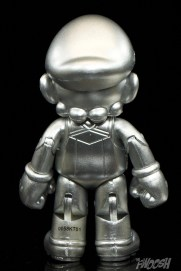 Jakks-Pacific-World-of-Nintendo-Metal-Mario-Review-back