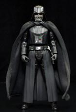 SH-Figuarts-Bandai-Star-Wars-ANH-Darth-Vader-Review