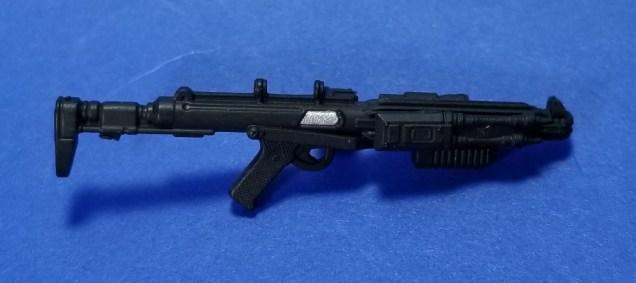 Bandai Tamashii Nations SH Figuarts Solo Mimban Stormtrooper Rifle 01