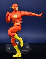 DC Collectibles Essentials Flash and Reverse flash (26)