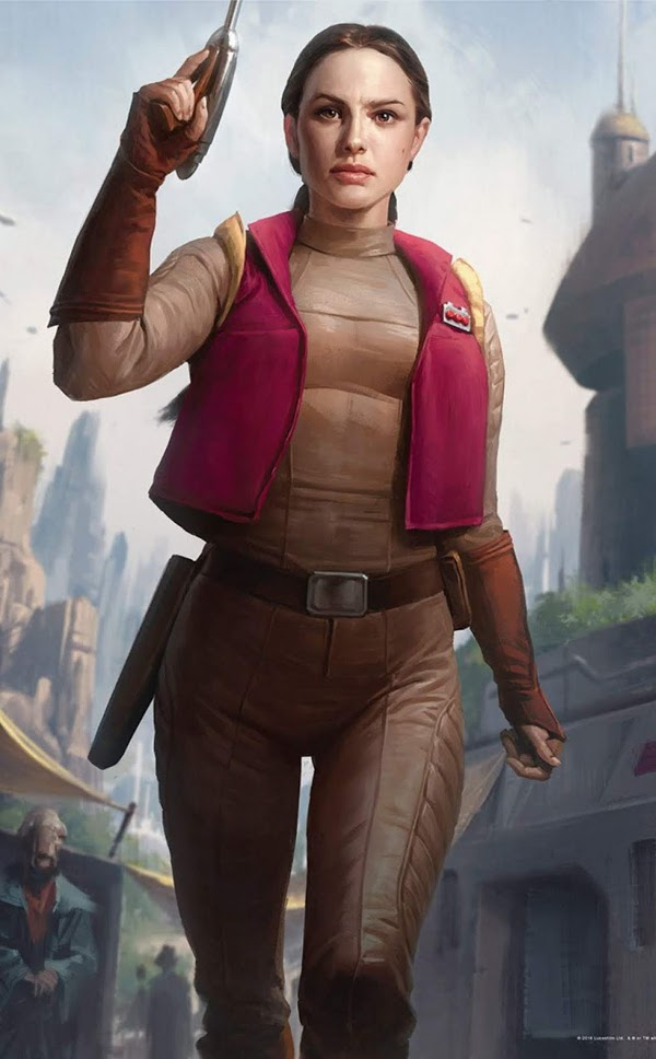 Top 5 Clone Wars Characters For Star Wars Black Series Fwoosh
