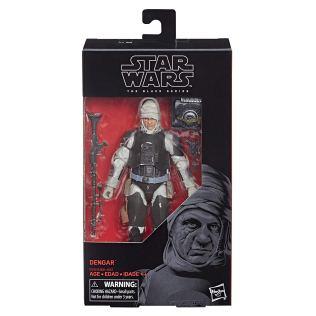Star Wars Black Series Solo Dengar Amazon Promo 01
