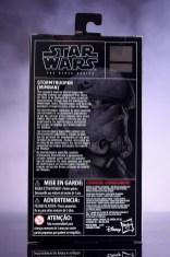 Hasbro Mimban Stormtrooper (5)