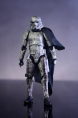 Hasbro Mimban Stormtrooper (7)