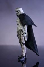 Hasbro Mimban Stormtrooper (8)