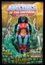 Super-7-Masters-of-the-Universe-Classics-Club-Grayskull-Granita-Review-Carded