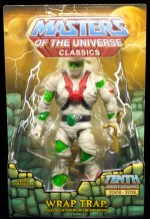 Super-7-Masters-of-the-Universe-Classics-Club-Grayskull-Wrap-Trap-Review-Carded