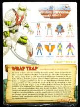Super-7-Masters-of-the-Universe-Classics-Club-Grayskull-Wrap-Trap-Review-cardback