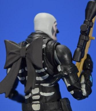 Fortnite Skull Trooper V2 Videos 9tube Tv