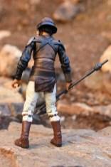 Lando Calrissian Skiff Guard (15)