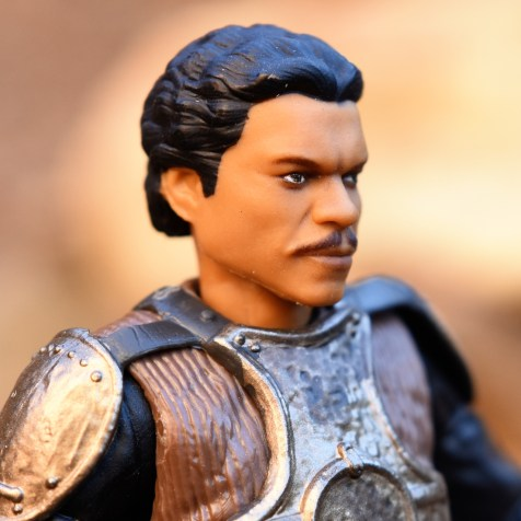 Lando Calrissian Skiff Guard (20)