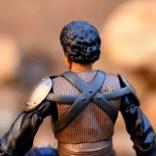 Lando Calrissian Skiff Guard (23)