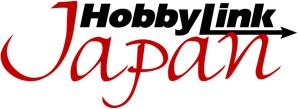From Our Sponsors: HobbyLink Japan 02/15/19