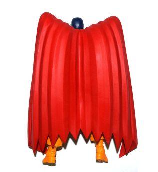 Hasbro Marvel Legends eBay Nighthawk 02