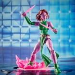 Hasbro Marvel Legends X-Men Caliban Wave Blink Even More Updated Promo 05