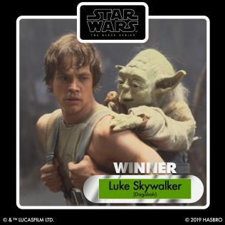 Hasbro Pulse Star Wars Empire Strikes Back 40th Anniversary Fan Vote Results 02