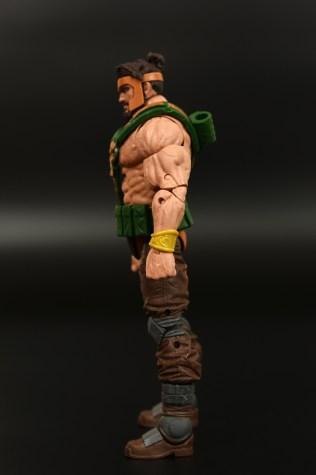 Hercules (12)