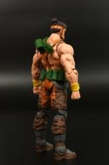 Hercules (9)