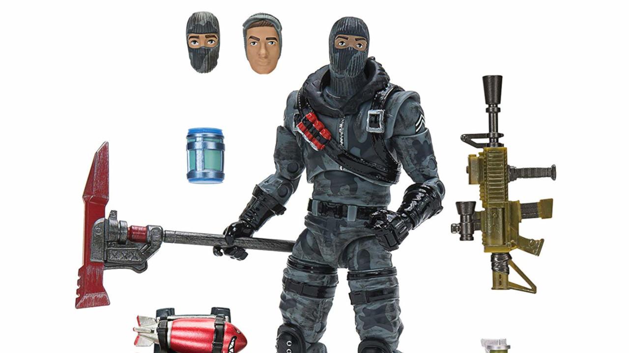 Militaire Pistolet Figurine Accessoire custom fourrages 1:18 Star Wars GI Joe 1
