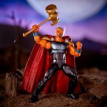 Marvel Legends Avengers Endgame Wave 2 Series 6-Inch Beta Ray Bill Figure Promo 05