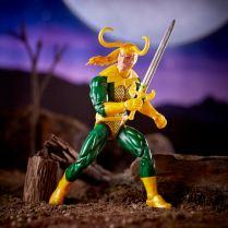 Marvel Legends Avengers Endgame Wave 2 Series 6-Inch Loki Figure Promo 01
