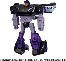 Transformers Siege Barricade HLJ Release Promo 03