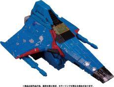 Transformers Siege Thundercracker HLJ Release Promo 02