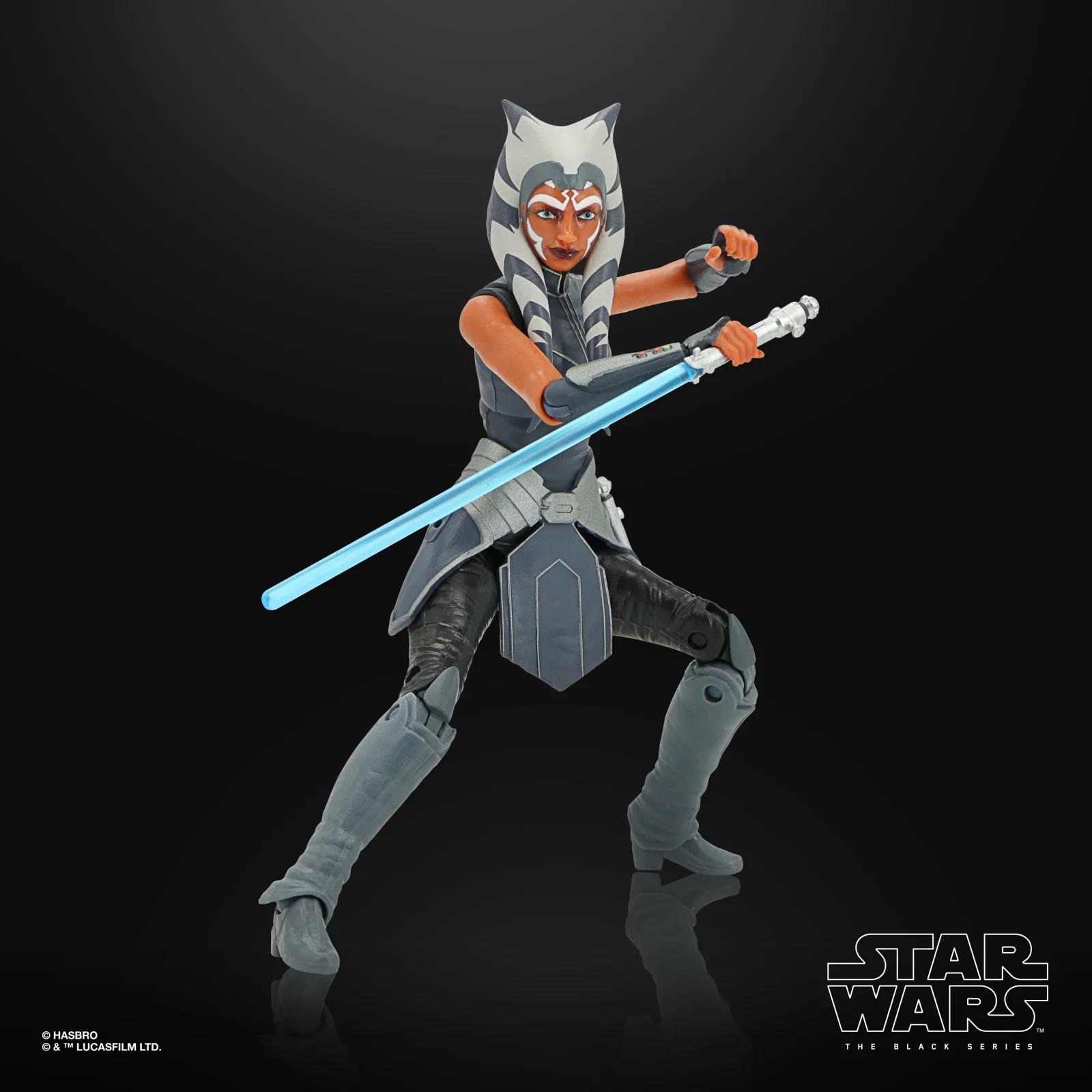Hasbro-Star-Wars-Black-Series-Clone-Wars-Final-Season-Ahsoka-Tano-Promo-07.jpg