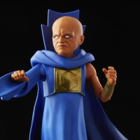 Hasbro: Marvel Legends What If? Watcher Wave Promo Pics and Pre-Orders