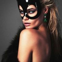 Fashion Feed : Cat Lady by Rabat Autumn 2013