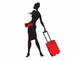 trendy-traveler