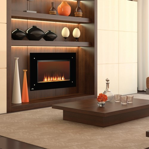 30 Greystone Electric Fireplace Fireplace Inspiration The Fyre Place & Patio Shop - Owen Sound, Ontario, Canada