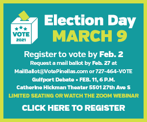 gulfport elections
