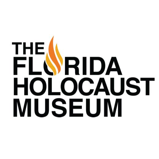 The Florida Holocaust Museum logo