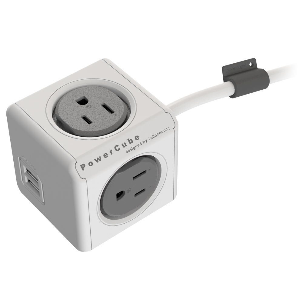 Proper Electrical Outlet Connection Http Wwwnotwhileiameatingcom