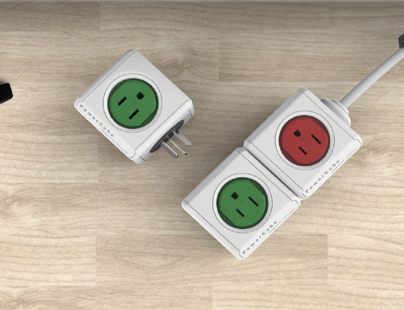 Extension Cord Usb Ports