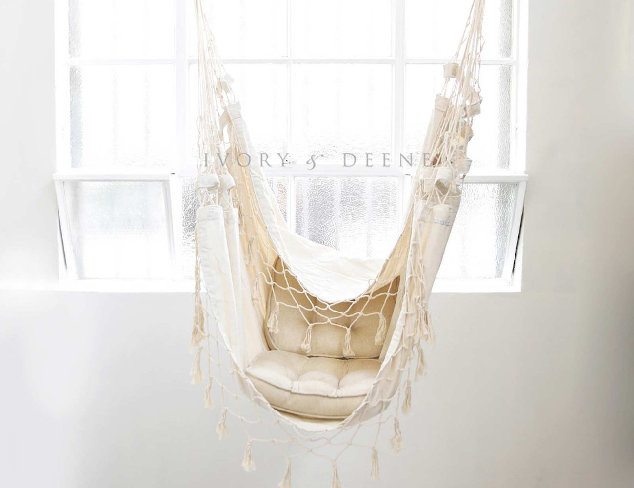 hanging chair mr price antique white kitchen table and chairs luxury hammock  gadget flow
